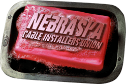 Nebraska Cable Installers Union